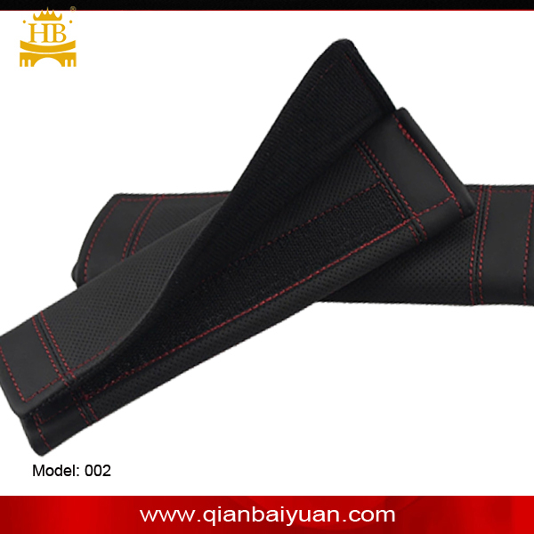 for car interior decoration normal size pu seat belt accessories seat belt cover buy seat belt. Black Bedroom Furniture Sets. Home Design Ideas