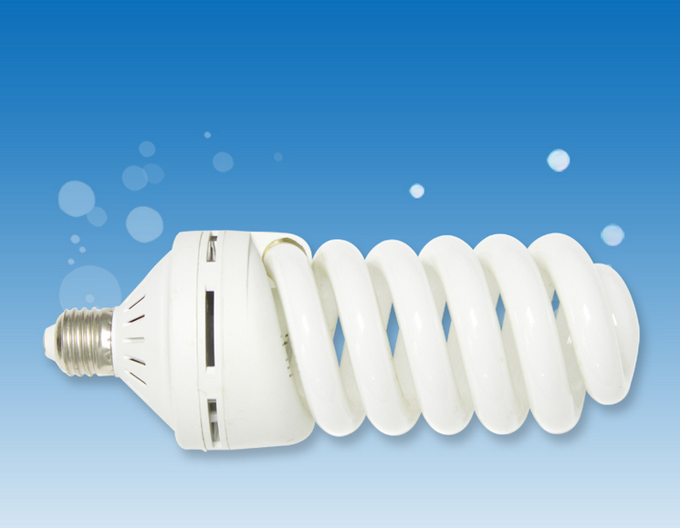 China Supplier energy saving bulbs business 25w 55w 200w 6500k cfl light bulb with price