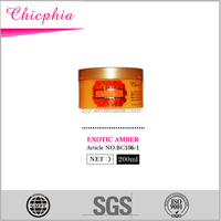 Hot-Selling Private Label Body Butter