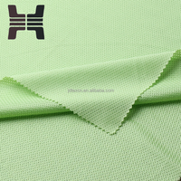 2016 New Top Quantity 100% Polyester Warp Knitting Mesh Fabric For Bag/Bedding/Car/Garment/Lining/Shoes/Toy/Wedding/Cloths