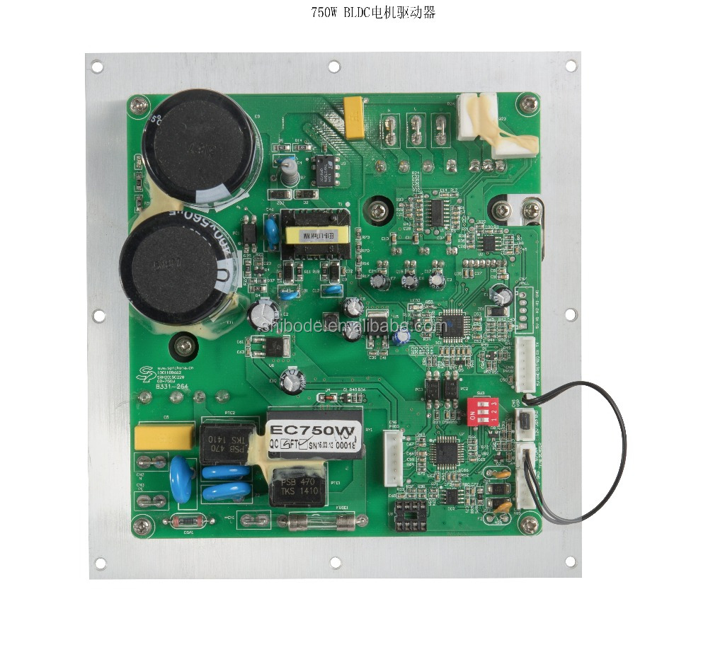 yaoda automatic pump controller skd/automatic power factor controller/electronic controller for refrigerator