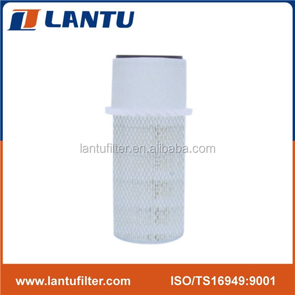 vehicle parts hepa air filter 600-181-7300 LX16 C14166/1 R920A AS-5620 46394 used for Excavators