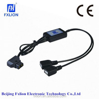 5.0V/1.0A USB Out put cable -FX-B01-USB02