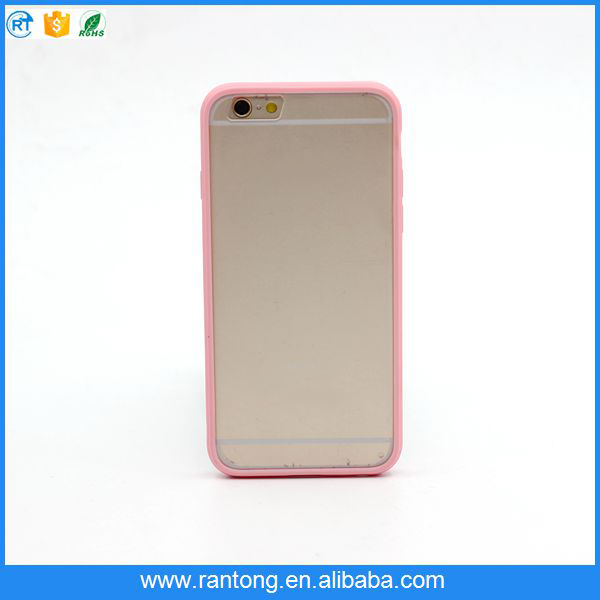 Phone case wholesale, free sample phone case for for samsung galaxy j1 made in china