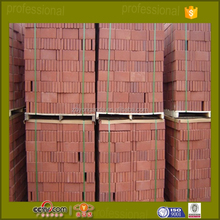 200*100*50mm landscaping bricks for sale