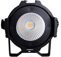 cheap guangzhou concert stage lighting 100w cob led 3200k warm white color led cob light