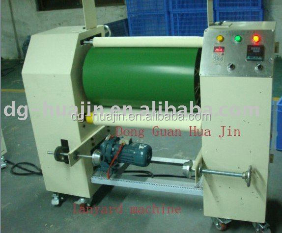 Newest Attractive paper napkin embossing folding machine