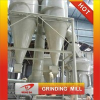 2015 manufacturer sales micron mill for coal