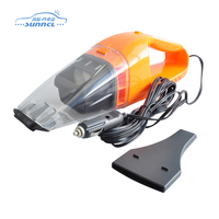 OEM available foldable best small vacuum cleaner