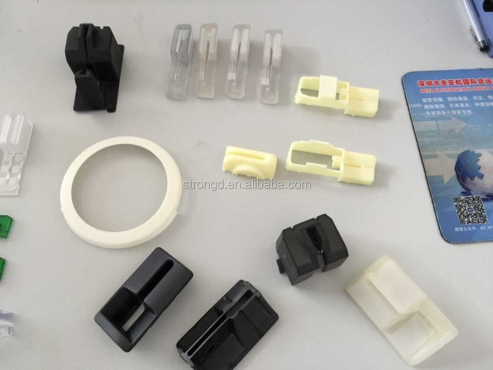 ATM Skimmer Parts For sale from ShenZhen Strongd Technology