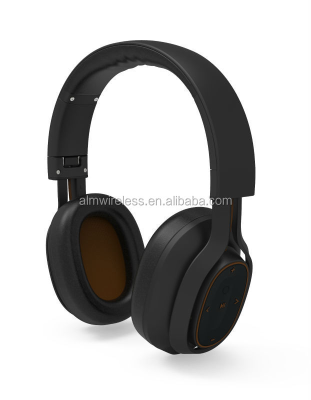 Low price high quality china supplier bluetooth headset