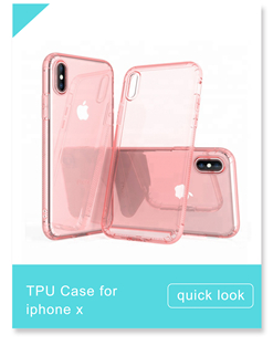 free sample custom printing 3D sublimation phone case for iPhone 6 compatible brand plastic back cover for iphone 11 pro