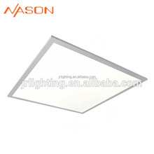 Aluminum Lamp Body Material and Pure Whit Color Temperature(CCT)60x60 cm led panel lighting
