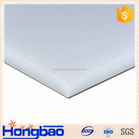 mould pressed white uhmwpe sheet,mould pressing plastic uhmw-pe sheet supplier,plastic hot uhmw-pe granary liner plate