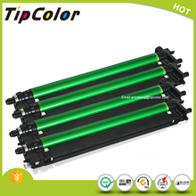 drum cartridge CLT-809S Compatible Samsung CLX 9201 9251 9301 Toner Cartridge