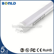 cost effective 1.2m tub8e led light tube