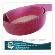 wholesale satin elastic ribbon
