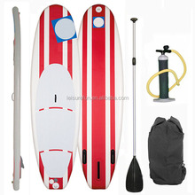 factory selling inflatble stand up paddle board made in China