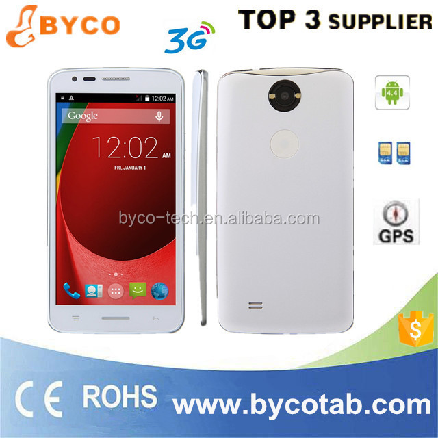 mobile phone exporter / mt6225 mobile phone / 3g video chat mobile phone