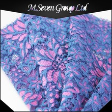 Wholesale New Design African Lace Fabrics, Lace African Fabrics, Fabric Lace for Bridal