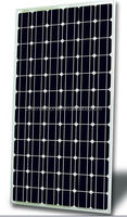 HIGH EFFICIENCY SOLAR POWER SYSTEM,PRICE SOLAR PANEL 300W