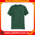 wholesale mens t-shirts made in china