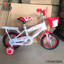lowest price promotion kid bicycle for 3 years old stock new model children bicycle wholesale mother and baby bicycle