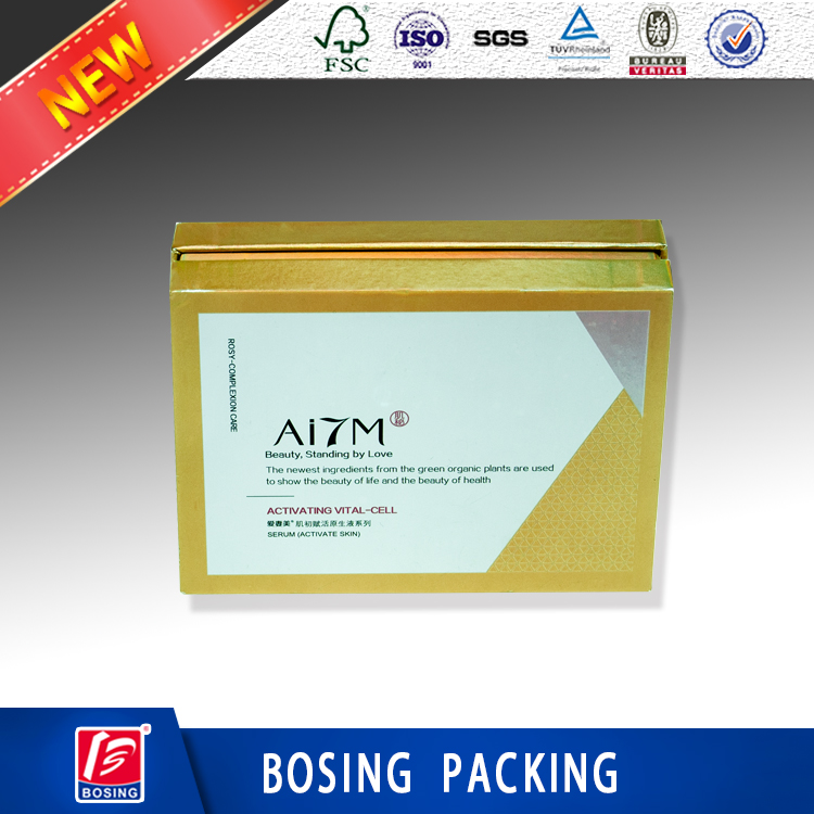 Special Price Custom Clothes Packaging Boxes Printing, Paper Cardboard Box For Packing