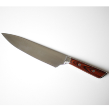 Kitchen tools New Arrival kitchen knives set