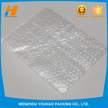 Interesting Products 2015 Antistatic Pe Air Bubble Bag