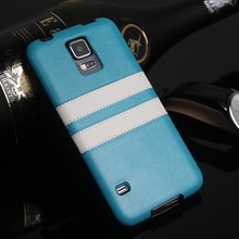 2014 hot selling phone case for samsung galaxy s5 phone case