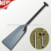 Adjustable IDBF Full Carbon Paddles Dragon Boat