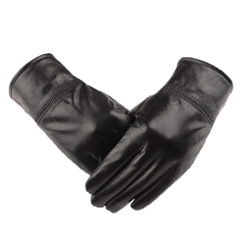 Cheap Black Dress With Gloves Find Black Dress With Gloves Deals On