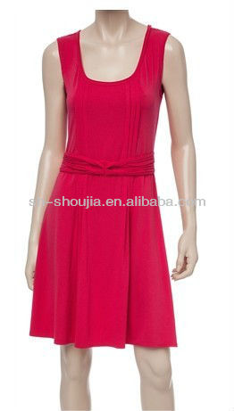 New fashion sexy ladies' cocktail dresses 2013 elegant hot sale women dress party dress