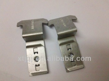 IRON CLAMP A C001 clamp