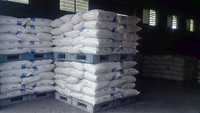 Caustic Soda, NaOH 99% flakes, using as a desiccant, sorbent, used for preparation of oxalic acid and potassium salt, al