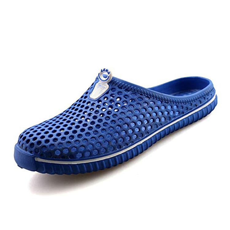 Cheap Price Fashion Clogs Men'S
