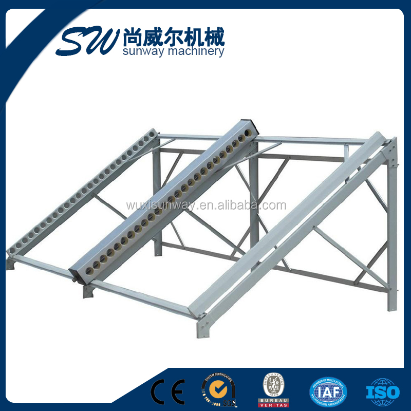 Gse Integration Roof Integrated