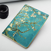 New Arrival Tablet Case For iPad Mini 2 3 4 For iPad 4 Air 2 Smart Custom Case Cover