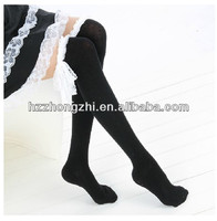Fashion Lady Hot Sexy Leg Socks