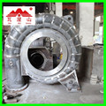 china supplier francis turbine generating plant