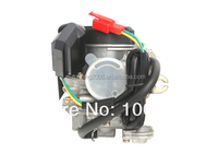 Scooter Carburetor 20mm GY6 50cc carburetor Chinese Scooter Parts
