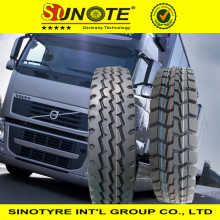 china wholesale top quality 11r22.5 12r22.5 13r22.5 new brand name radial truck tyre/tire
