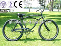 26inch 3S speeds chinese bicycle beach cruiser