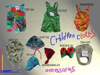 Children Clothes - 5