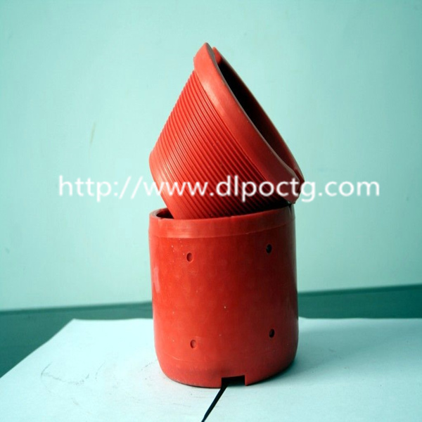 API red casing tubing thread Protector