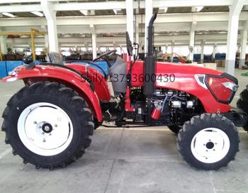 weituo brand AOYE604 garden tractor  farm tractor