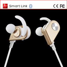 Greatest Sport Bluetooth headset wireless earphones bluetooth with Waterproof Longlife Battery for Mobile Phone Smart Watch