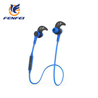 2017 Fashion In Ear Bluetooth Stereo