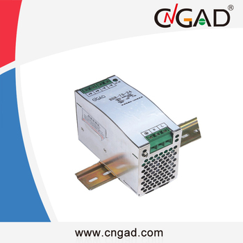 CNGND 75W Single output Switching power supply